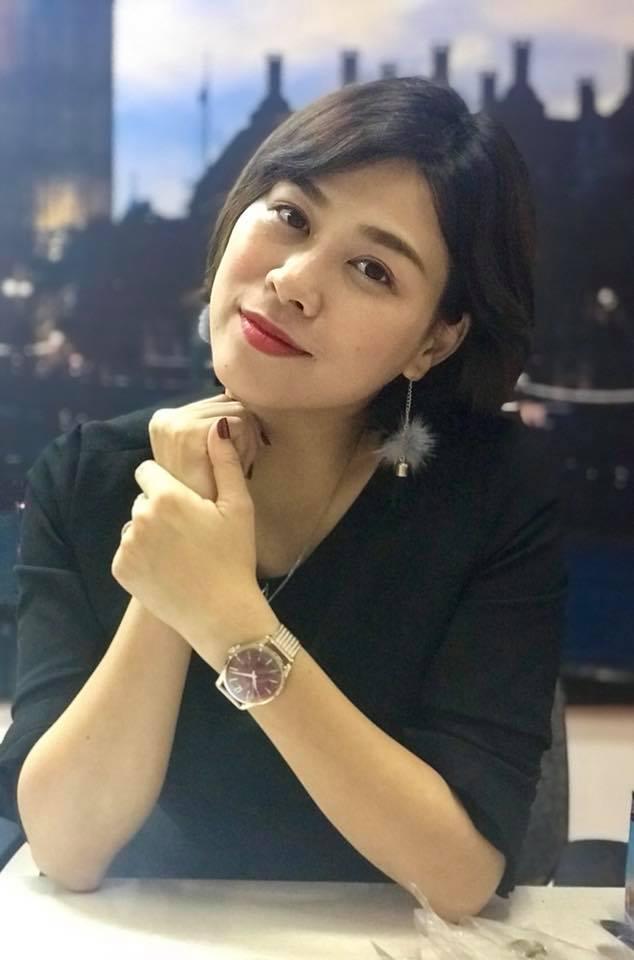 Khám phá những chiêu mix đồng hồ đeo tay nữ sành điệu như sao Việt