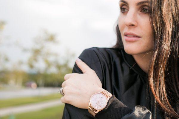 Đồng hồ đeo tay nữ Đà Nẵng