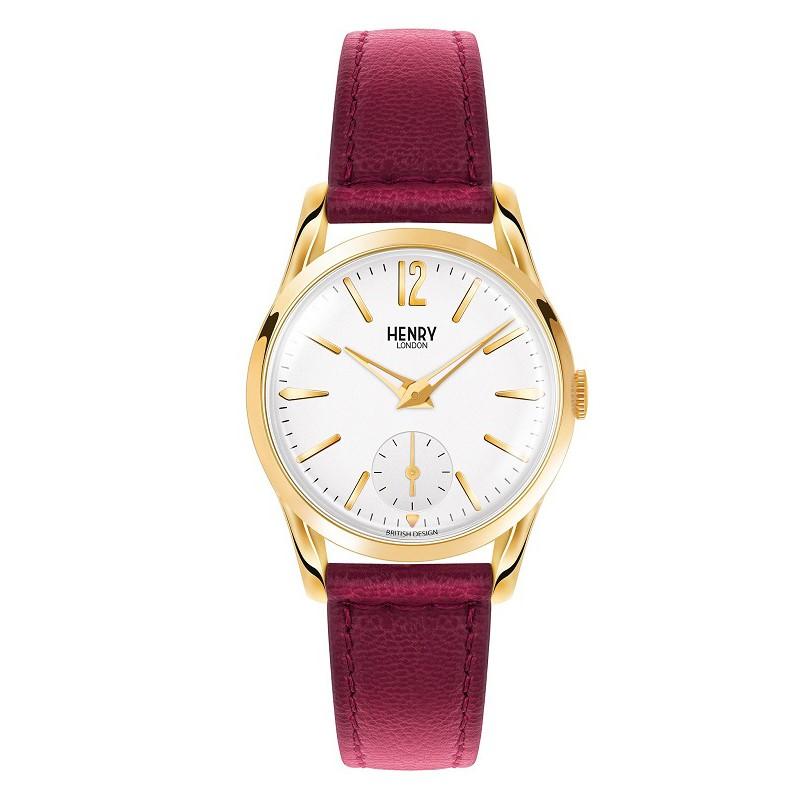 Đồng hồ đeo tay cho nữ