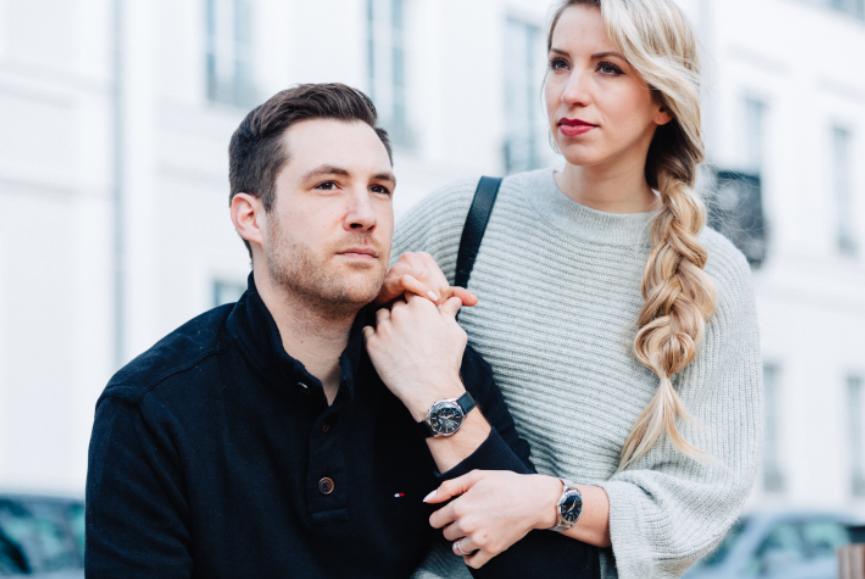 Mua đồng hồ đeo tay nữ dễ thương – còn chần chừ gì nữa?