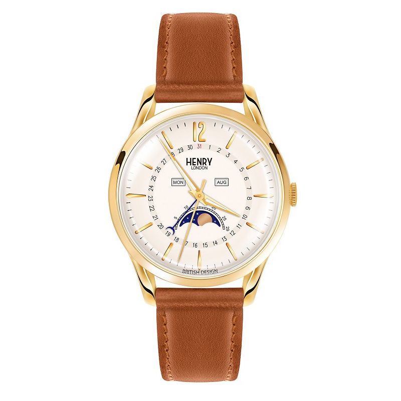 Đồng hồ đeo tay nữ xinh