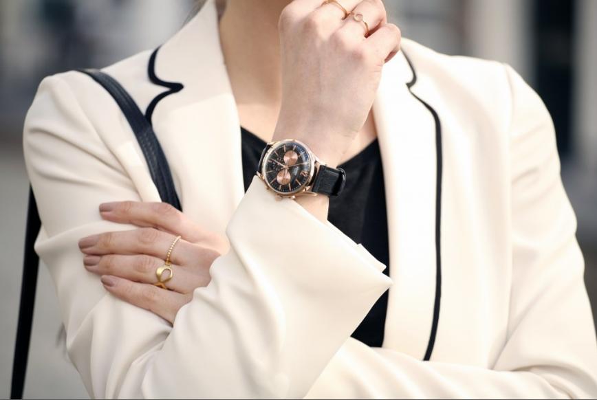 cách đeo đồng hồ nữ (04)