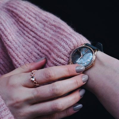 Đồng hồ đeo tay nữ tại Đà Nẵng