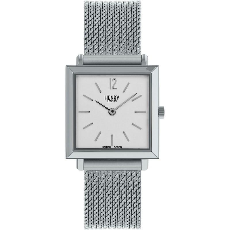 đồng hồ đeo tay nữ piaget
